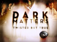 dark matter, scy fy, documentario, scienza, oscura